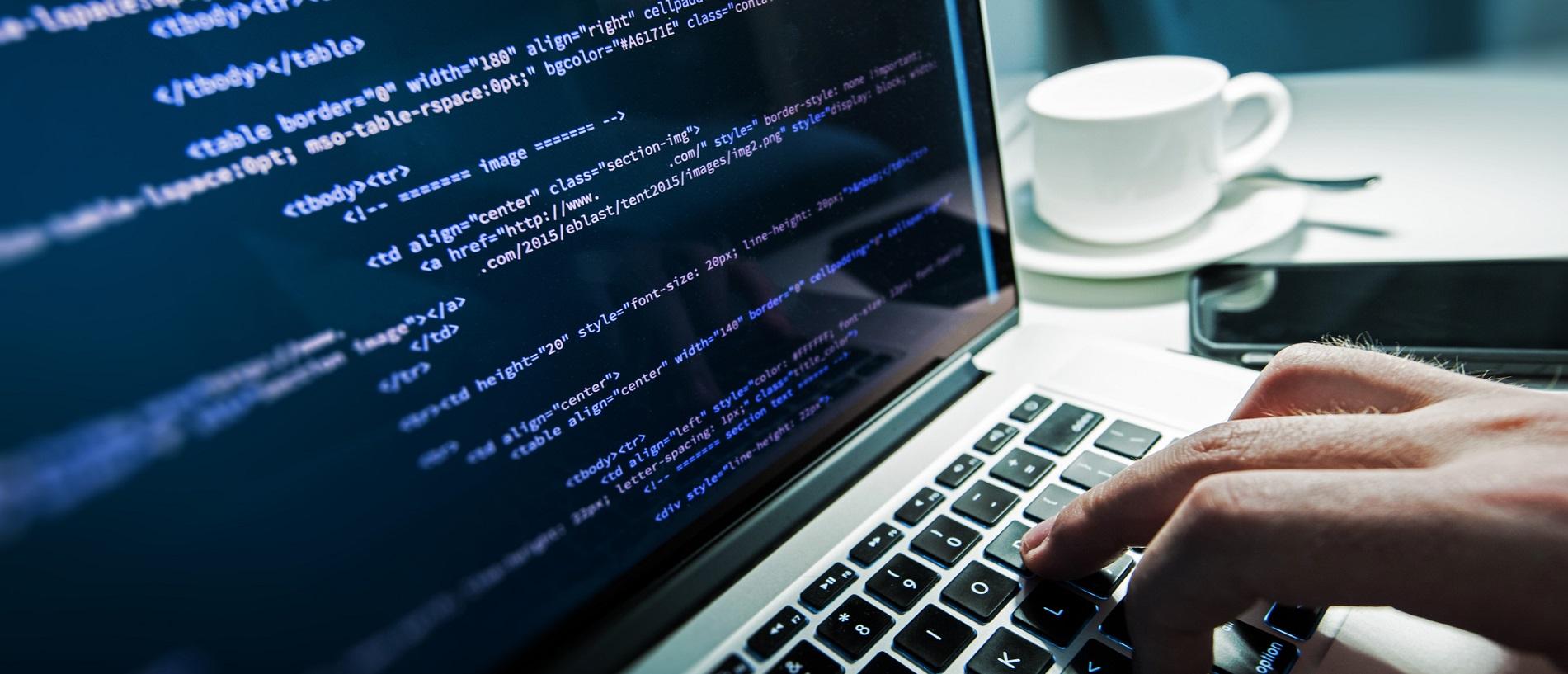 application-development-102045952-54E0-87C9-BC50-BC984C4FA013.jpg