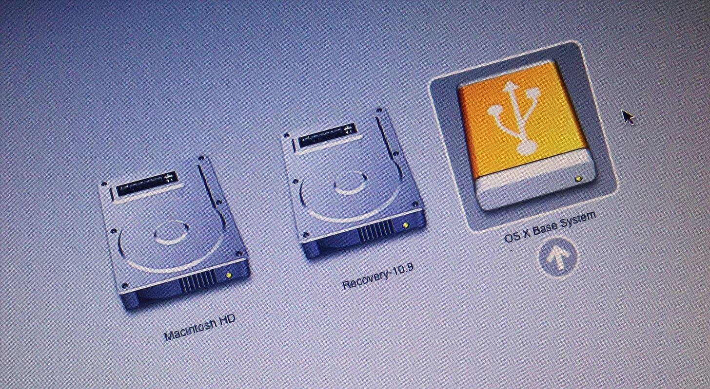 create-bootable-install-usb-drive-mac-os-x-10-10-yosemite-w1456A8D0C99A-D5E3-6671-99F6-BD85FD934937.jpg