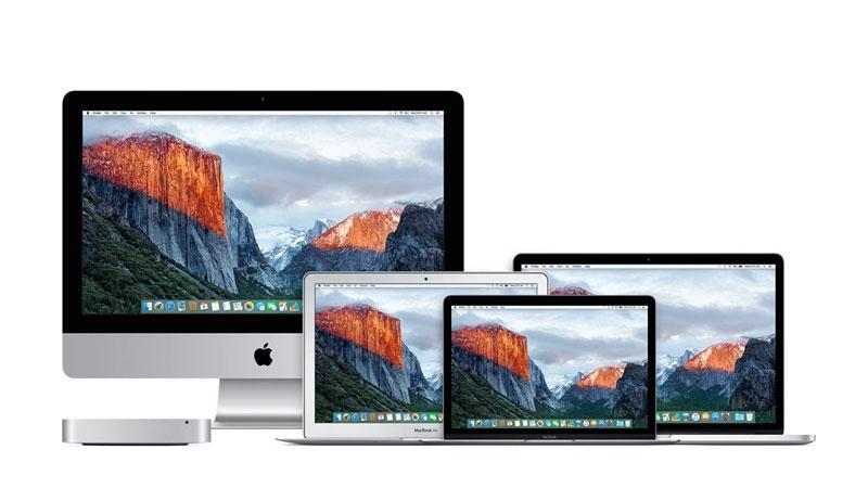 which-mac-to-buy-thumb800187FEFF8-E117-BE2F-8515-8C02B3FD7774.jpg