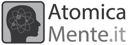 AtomicaMente.IT