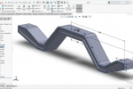 solidworks-16FA03D53-0DEC-94F5-A91D-C29024CD7984.jpg