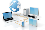 sviluppo-reti-ethernet-wireless9372F3DC-D294-BA73-F84C-0FCF93B06E8D.png